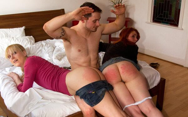 dreamsofspanking_stripper