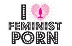 Porn for Women and Feminist Porn – Is There A Difference?