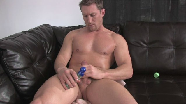 Men Masturbation Porn - Rod Solo